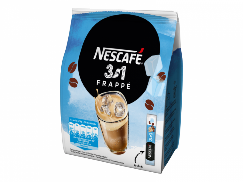401717043_Nescafe_Frappe_3in1_Bag10x16g