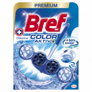 Bref Color Aktiv+ Chlorine
