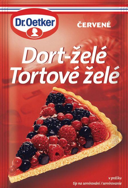 Dr_Oetker_Dort-zele_cervene_10g_3D_RGB