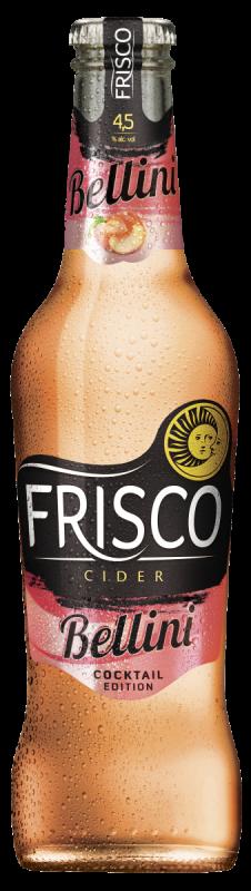 FRISCO-2020_lahev_oros_BELLINI_flat_small