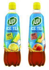 JUPÍ sirup Ice Tea