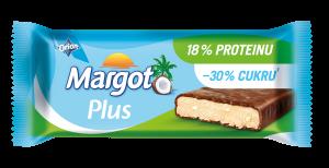 Margot Plus