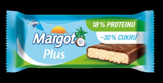 MARGOT_Plus_70g_foil