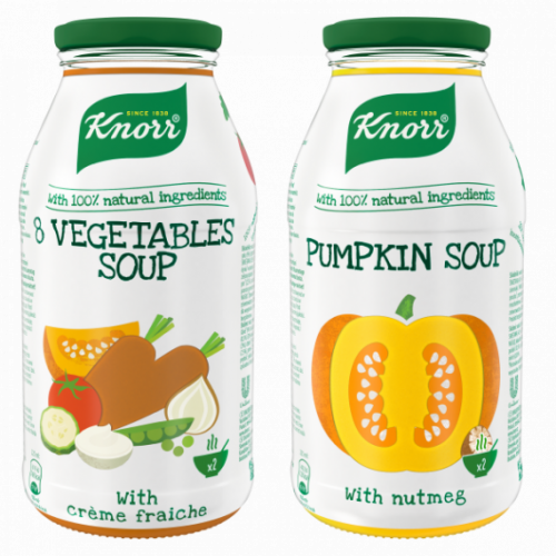 PIA_Knorr_8 vegetable_Wet soup