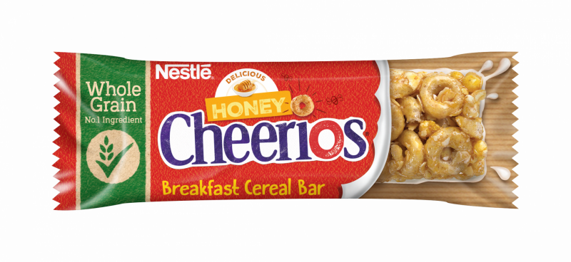 325477_CHEERIOS HONEY CerBr Dspl 16x22g N9 XG