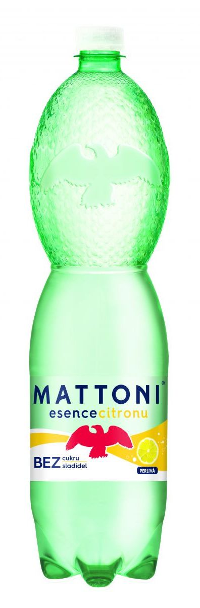 8594001027286 Mattoni essence citron 15