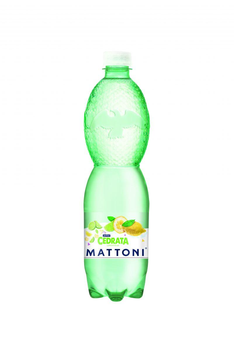 Mattoni_CEDRATA_075_2020_ZELENA_VICKO_v2 – kopie