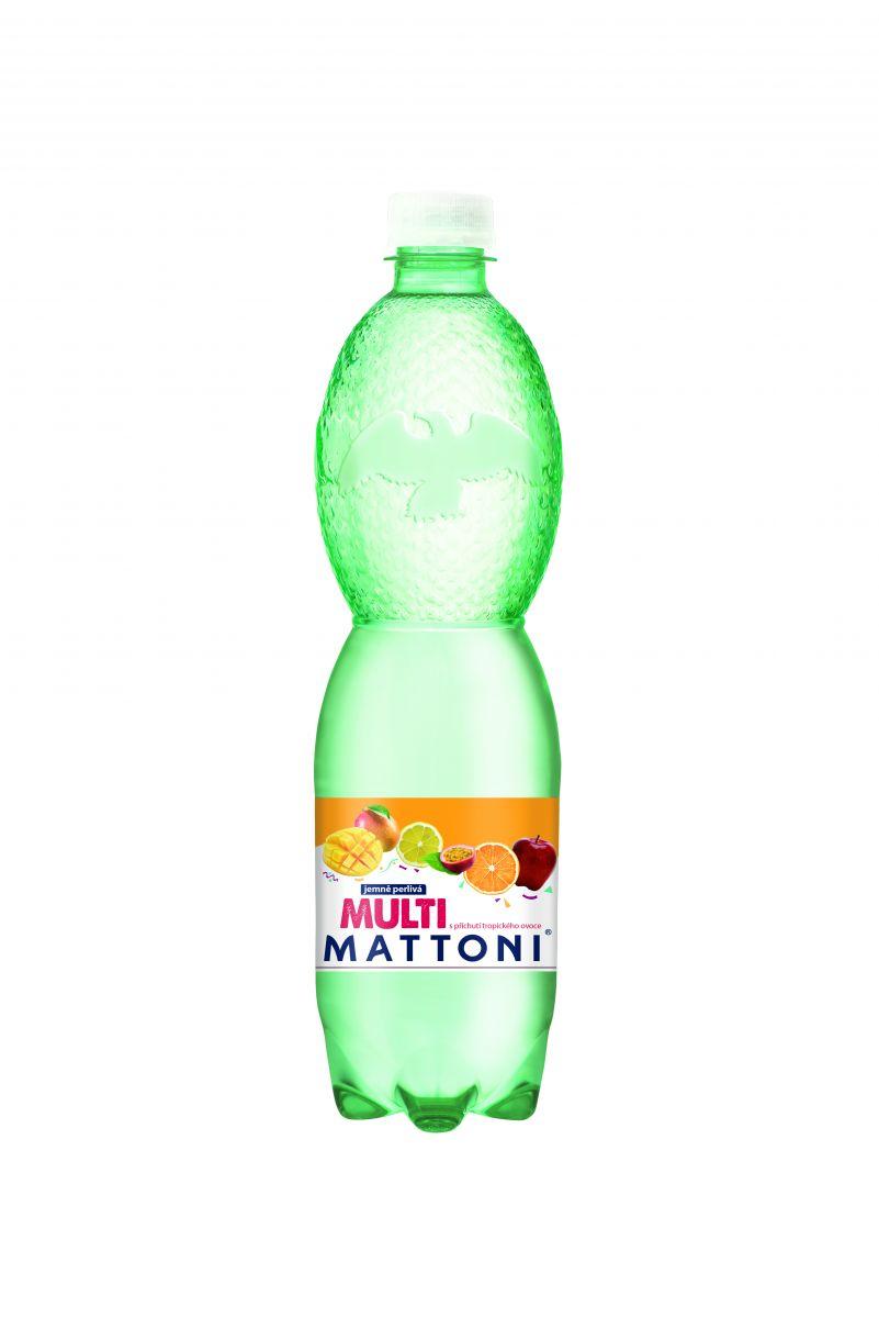 Mattoni_MULTI_075_2020_v2