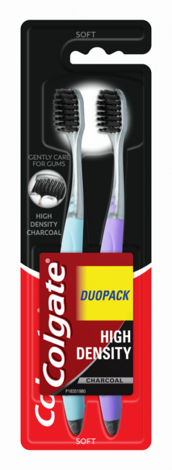 Charcoal_duo-pack[3] (1) (1)