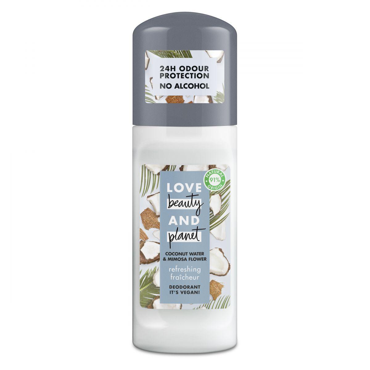 LBP_PackImage_FOP_CoconutWater_Deodorant_Rollon_EU