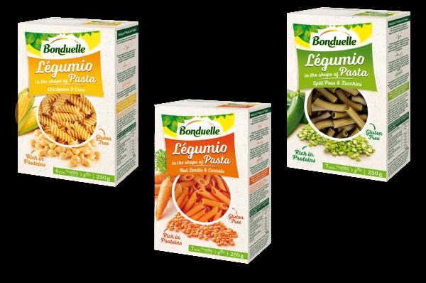 3D_legumio_pasta_Chickpeas_Corn_flip kolaz