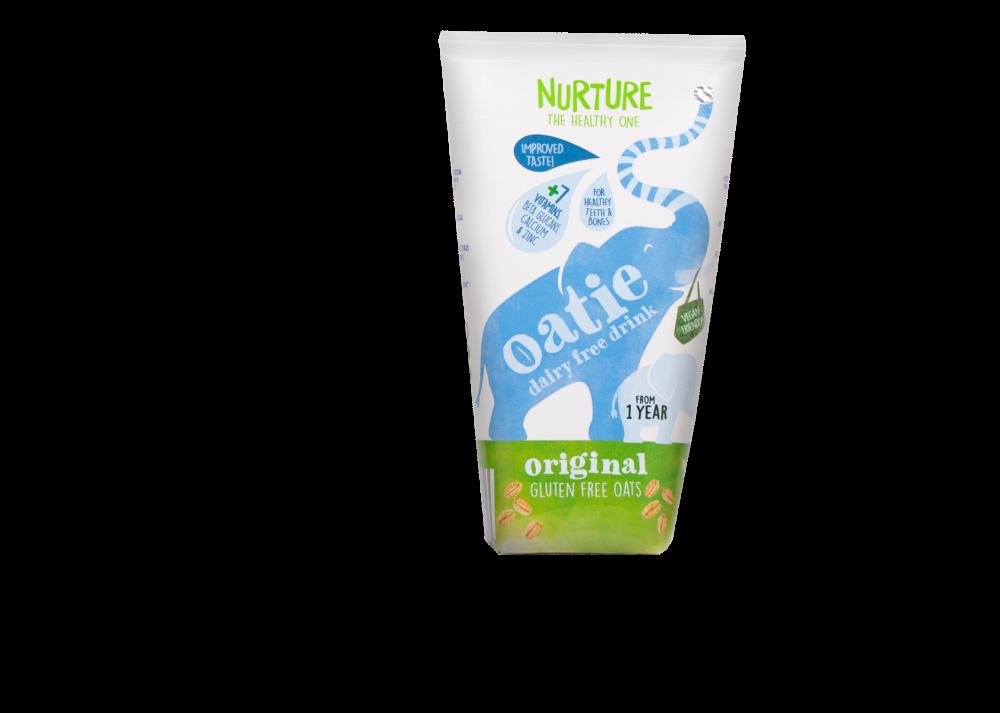 NURTURE_OATIE_original