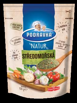 H831CQ_PODRAVKA-_NATUR_STREDOMORSKĶ_100g