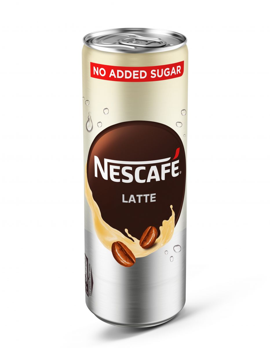 LATTE_NAS_NESCAFE