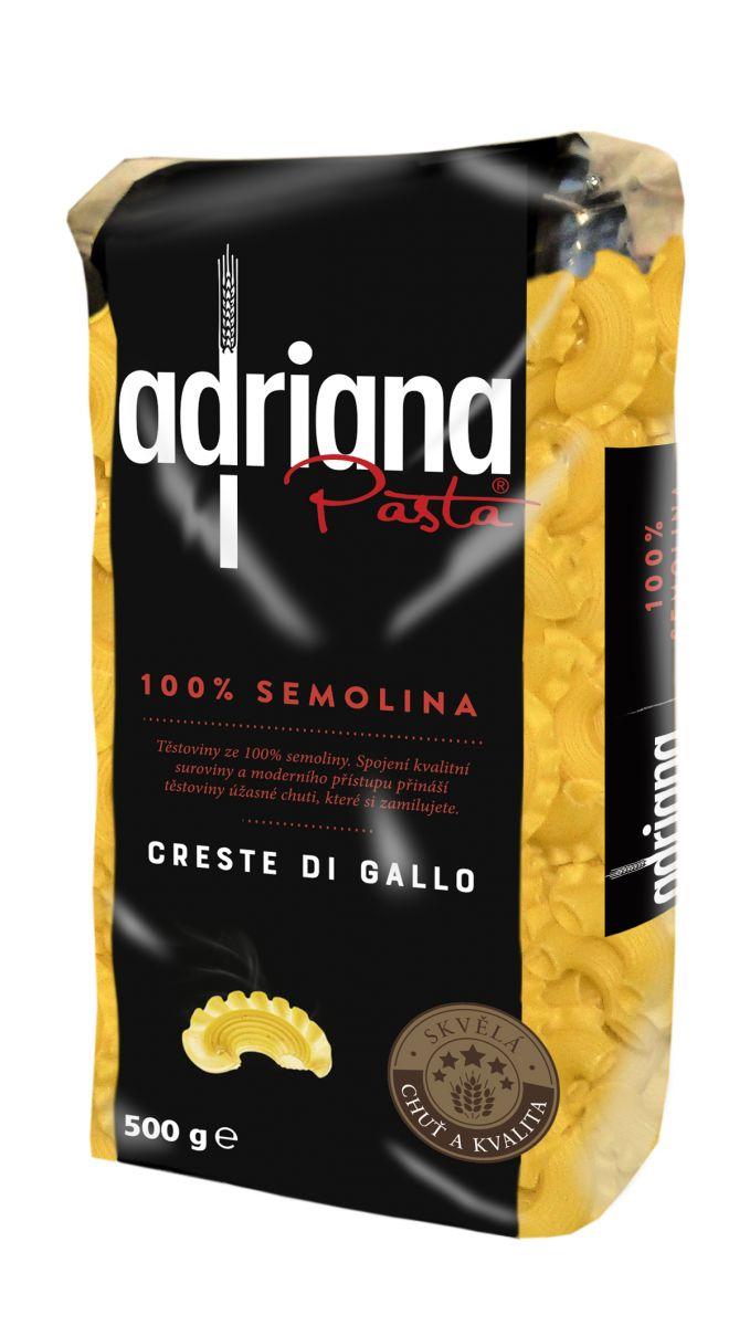 adriana_creste_di_gallo