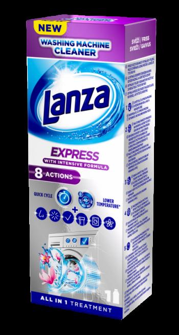 3D-Lanza_WMC_Express_Carton_3092924