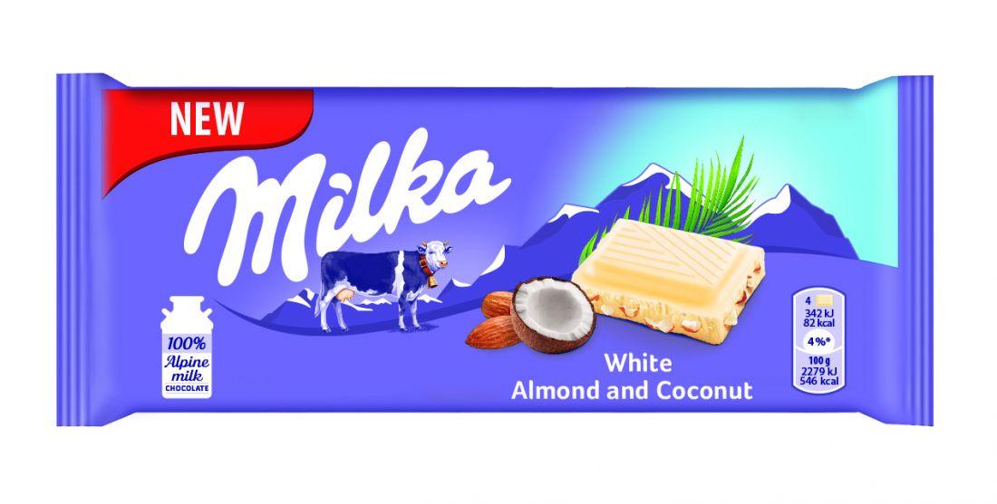 Milka_coconut_3Dxnew_07092020_hr