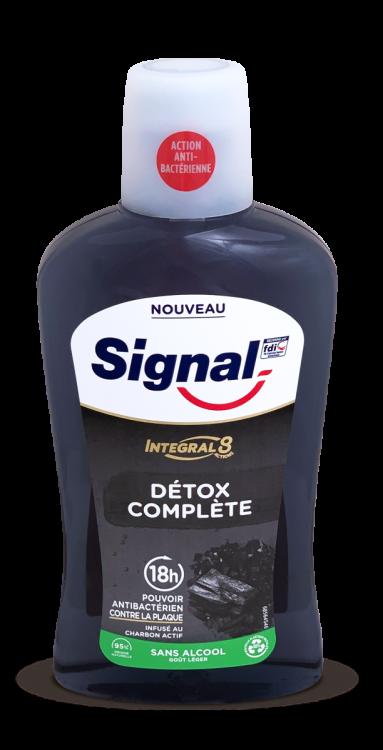 SIGNAL_mw detox_packshot