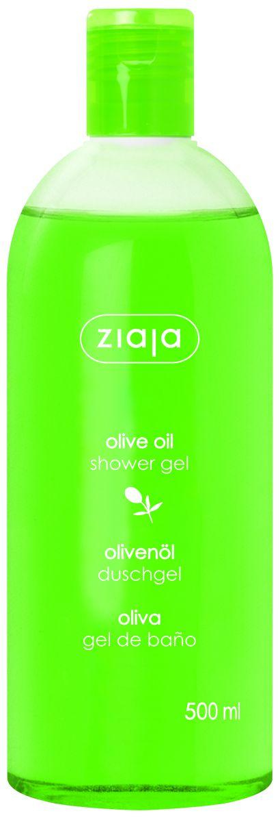 olivovy olej srpchovy gel