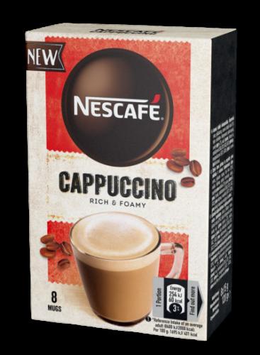 C2567-K-Mainstream-Cappuccino-3D-packshots_Cappucino_box_side (1)