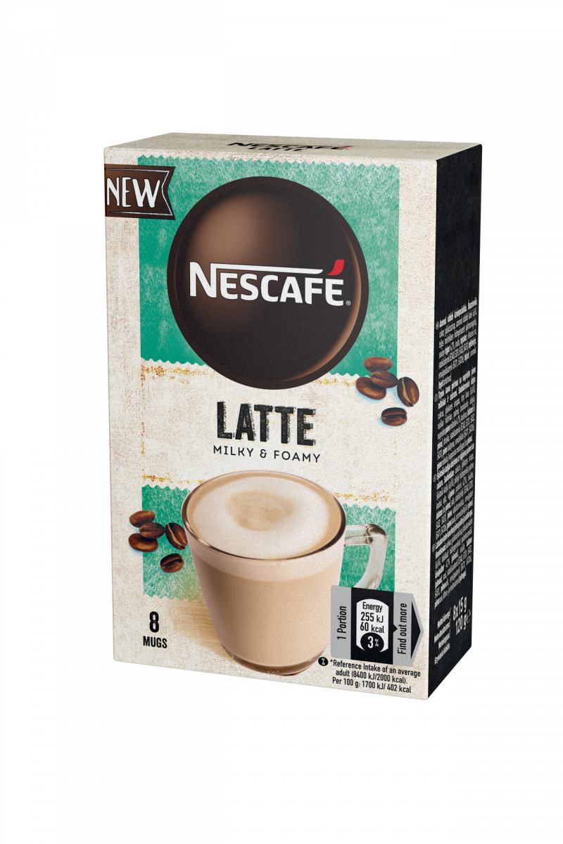 C2567-K-Mainstream-Cappuccino-3D-packshots_Latte_box_side (1)