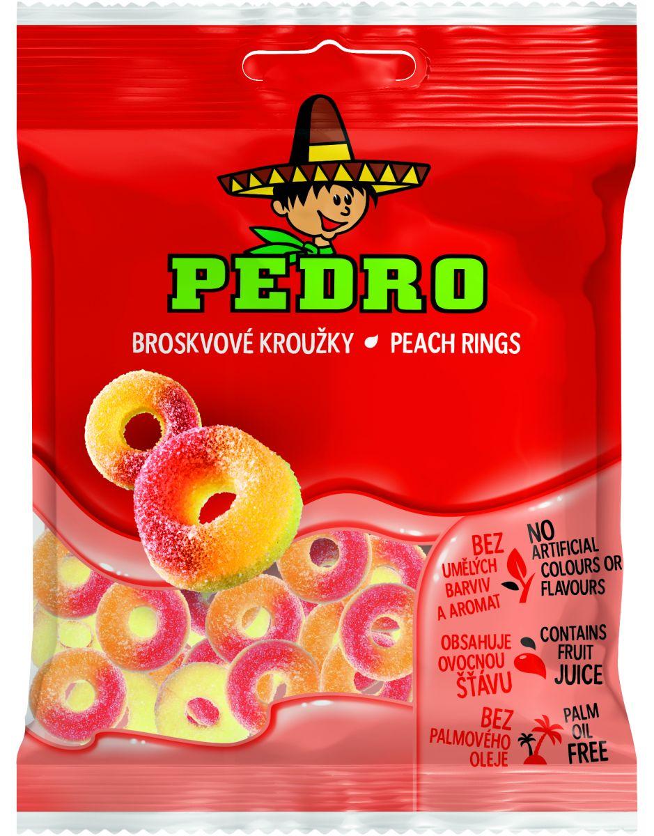 Pedropeachrings3d