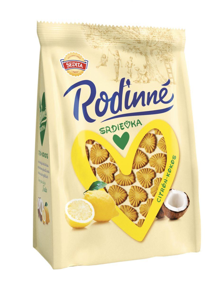 Rodinne_Srdiecka_CITRON-KOKOS_SB