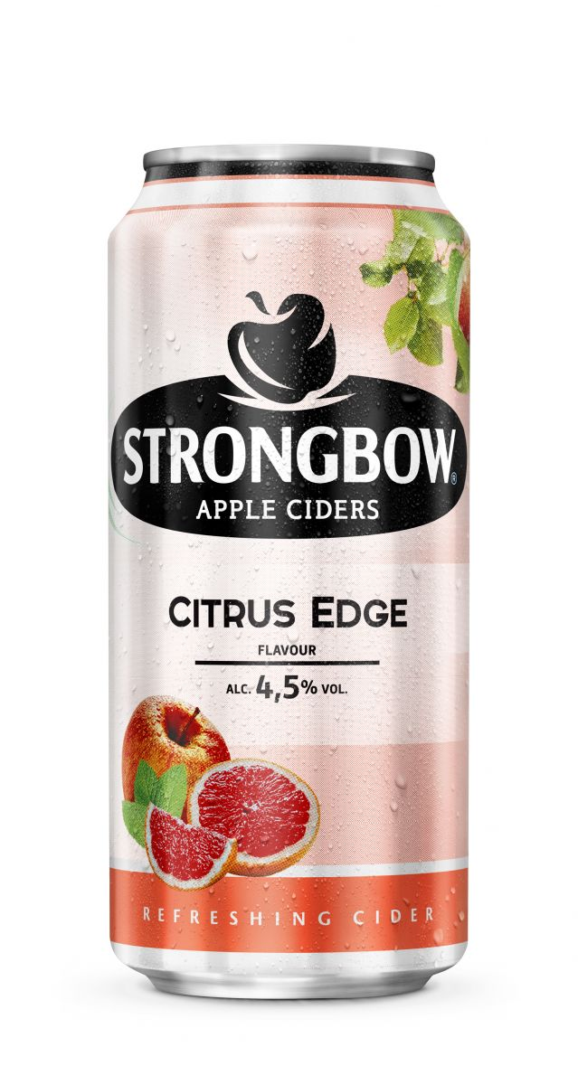 Sbow_Citrus_CAN
