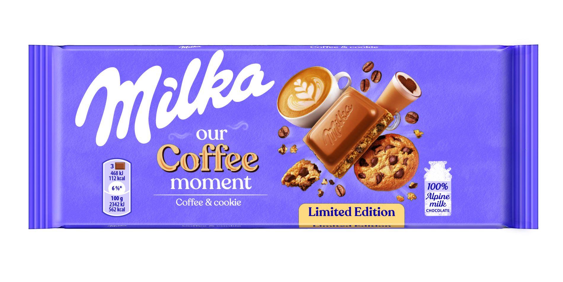 7622201803834 Milka coffee cookie 100g_300dpi