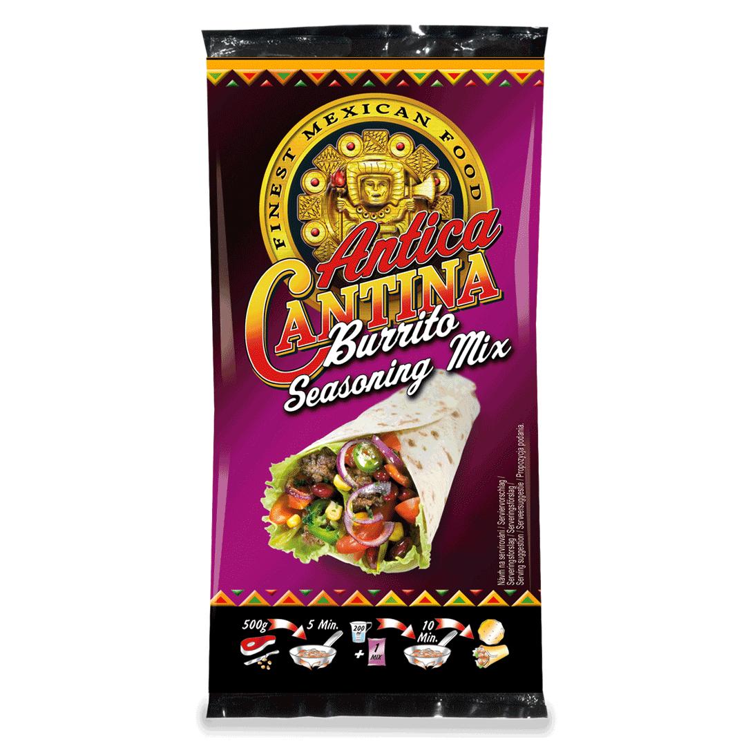 Ac-Burrito-Seasoning-Mix-p