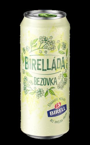 Birellada_BEZOVKA_CZ