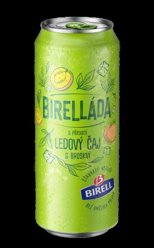 Birellada_LADOVY_CAJ-CZ