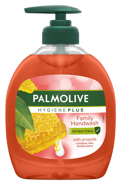 15083-1_Palmolive_LHS_Hygiene_Plus_Family_Blabel_300_frontLR
